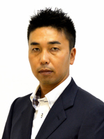 https://www.glanz-f.jp/pic/yamasita01.jpg